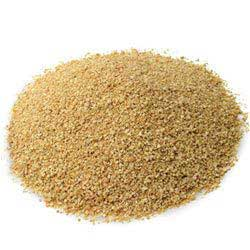 hi-pro-soybean-meal
